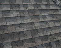 Oklahoma Roofing Contractor Certified