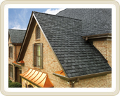 Curb Appeal, A Locally Owned OKC Residential And Commercial Roofing Company,  Is One Of The Few GAF Certified Roofing Contractors In The Oklahoma City  Metro ...